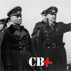 CB FANS Rommel y el Muro Atlántico