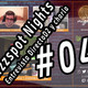 Blizzspot Nights #4 | Entrevista a DirectoD2 y Debate PreBlizzcon y 8.3