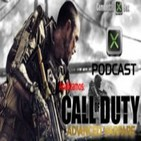 Podcast 2 X 11 Comunidad Xbox | Analizamos Call of Duty: Advance Warfare