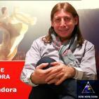 VIVIENDONOS, EXPERI- MENTANDO Y EXPERI - SINTIENDO : LA ENTREGA por Xavier Pedro - Ser Consciente 2