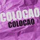 Colocao (Remix)