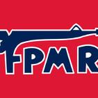 El Gran Escape.(FPMR).Programa Informe Especial.