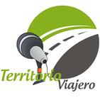 Entrevista Valeriano Martín Alcalde de Alcaudete