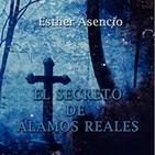 Confieso que he.... Esther Asencio