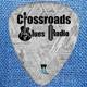 "Crossroads Blues Radio P189 ""All Novelties"""