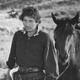 'Pat Garrett y Billy the Kid': descubriendo a Bob Dylan