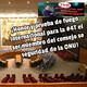 #OpiniónEnSerio: ¡Honor a #4T y prueba de fuego!. ¿PVEM aliado a MORENA?. ¡Pa iniciativa contra fraudes electorales!.