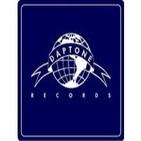 Sonidos de Ébano 4x12 - Especial Sello Daptone Records + Novedades y Musipoema