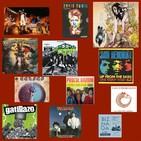 75 - Resistiendo con The Seeds, Gatillazo, Procol Harum, Biznaga, Triana, Bowie…