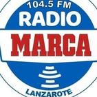 0911 radio control