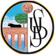 Boletín UDS 20 de Septiembre