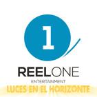 Luces en el Horizonte: REEL ONE (Charla con su presidente Víctor Sahun)