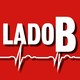 Lado B 16 Agosto Suicide Squad