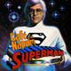 """Ya no se hacen superhéroes como los de antes: 40 años de """"Superman"""""""