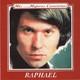 Raphaell Mis mejores Canciones