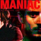 Aguas Turbias 35 - Maniac: Original y Remake