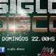 SIGLO DISCO Programa 058