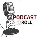 Podcast & Roll #13: COP25 El cambio climático la mayor amenaza a la especie humana