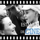 Estamos de Cine-La vida es bella,Los sustitutos.