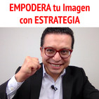 embed image