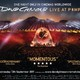 david gilmour live at pompeii disc 1