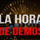 España: Los más tontos de Europa I La hora de Demos