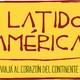 Latido América #280: Guerra Civil Española