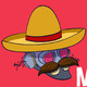 AZ 142 Hasta Pronto Talento Mexicano