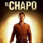 [T3.Ep11] El Chapo - Episodio 11 #audesc