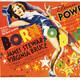 Best Selling Dance 1936 - 3