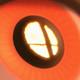 Podcast #18 | Nintendo Direct: Mario Tennis Aces, Smash Bros. y más