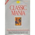 CLASSIC MANIA.Los Éxitos de los últimos siglos (Disco 2de2)