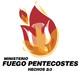 Fernando Castellanos - Pasos para recibir respuesta a la oración