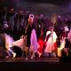 El párroco Vicente Guerrero nos habla sobre ARAL, teatro a favor de Manos Unidas