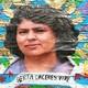 Familia de Berta Cáceres exige enjuiciar a actores intelectuales del crimen