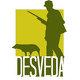 Programa nº 50 - DESVEDA caza, pesca, tiro deportivo, medio rural y natural