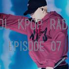Sol Kpop Radio | Episode 07