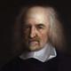 Francis Bacon y Thomas Hobbes - 20/61