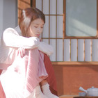 Korean ballads to listen in fall
