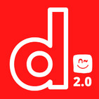 Podcast abril 2020 - Diario ProfeDeELE 2.0