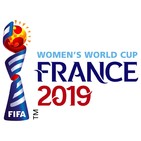 Copa Mundial Femenina Francia 2019