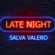 LATE NIGHT 01 - Noche de terror en Amityville