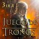 LODE 9x41 JUEGO DE TRONOS la serie HBO Temporadas 6, 7 y 8