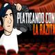Platicando con la Banda, Video1000Alfalta90 Edition- 08/11/13 (Kim, TumTum, Wero, Alfalta, Beaner)
