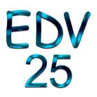 ENFRENTE DEL VENDING 25: Lluvia
