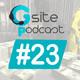 #23 - Videojuegos, más caros en 2021 ¿es justo por lo que recibimos?| #GsitePodcast 11/07/2020