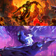 Soulmers 3x27   DOOM Eternal, Ori and the Will of the Wisps, Castlevania T3, Nintendo Direct