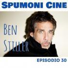 Spumoni Episodio 30 - Ben Stiller