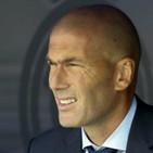 #PXD: El Madrid se queja de los árbitros, los favoritos de la Champions, los problemas de Argentina y el derbi asturiano