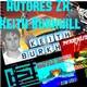 Autores ZX: Keith Burkhill (Con Dario y Kelben Stark)